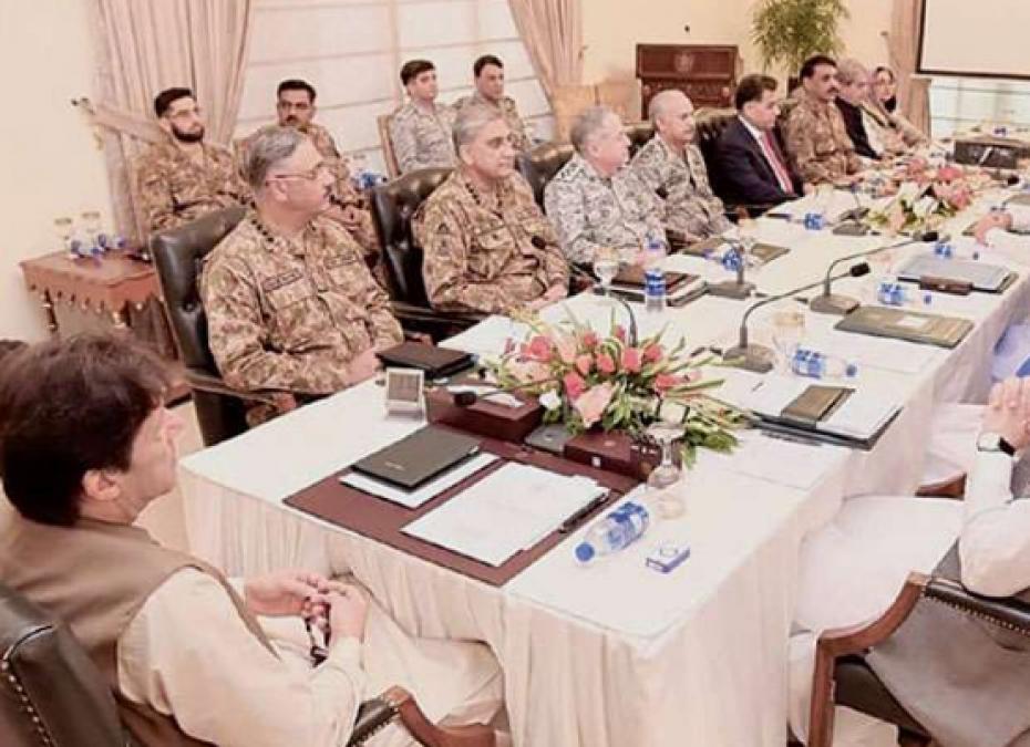 भारत-पाक के बीच तनाव बढ़ा, जानिए क्या होगा पाकिस्तान का अगला कदम ?