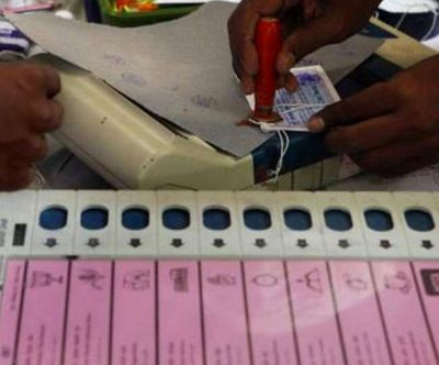 DMK wins Vellore Lok Sabha by-election
