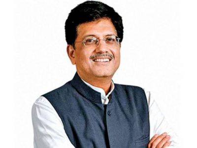 'Pyush Goyal' will travel to Russia with delegation in this matter