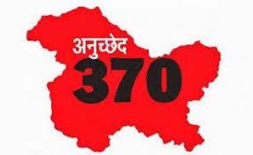कश्मीर में लोगों का दिल जीतने की कोशिश करेगी मोदी सरकार