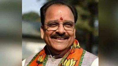उत्तराखंड भाजपा अध्यक्ष का दावा, कहा-  कांग्रेस के कई नेता होंगे पार्टी में शामिल, लेकिन उससे पहले....
