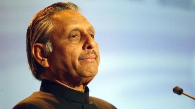Mani Shankar Iyer's controversial speech on Section 370 says Modi Shah made the Valley another Palestinian