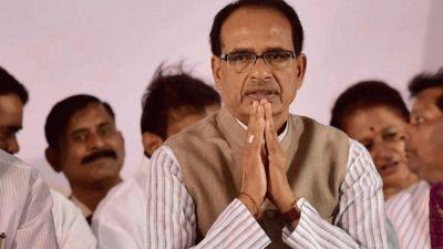 Shivraj Singh Says, 'I worship PM Modi And Amit Shah'