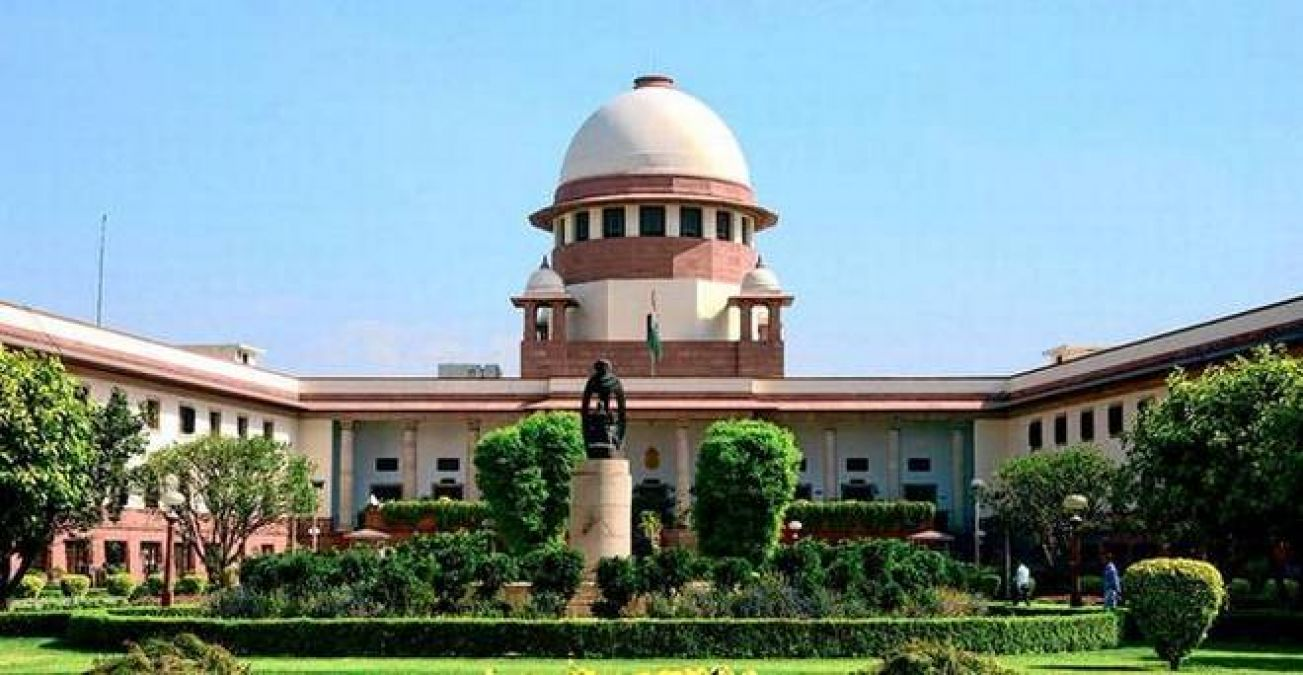 Supreme Court gives good news to thousands, a big setback to Greater Noida Authority!