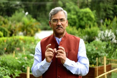 These decisions have been approved in Uttarakhand cabinet meeting