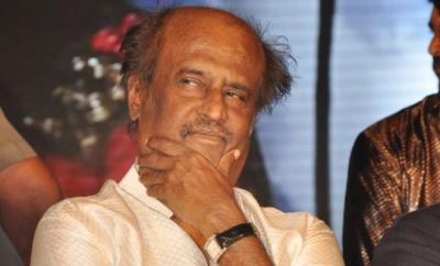Rajinikanth supports Modi-Shah's decision, congress gives this statement