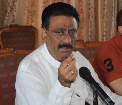 Himachal: Congress President  got trolled for paying tribute to Pranab Mukherjee