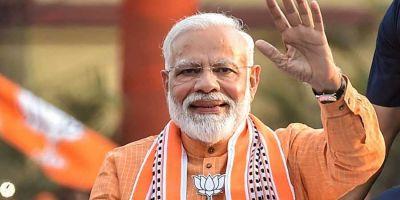 बेहद अहम् होगा पीएम मोदी का भूटान दौरा, 10 महत्वपूर्ण समझौतों पर होंगे हस्ताक्षर