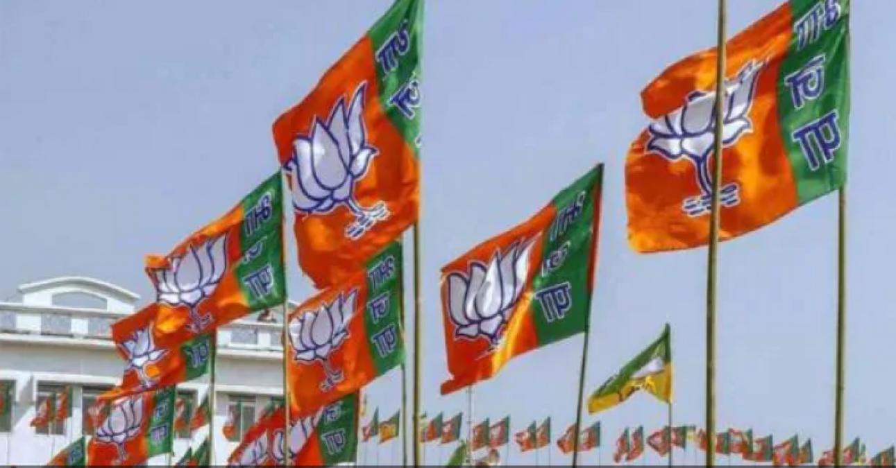 15 दिसंबर को हो सकता है उत्तराखंड भाजपा अध्यक्ष का ऐलान, एक दिसंबर से होंगे चुनाव !