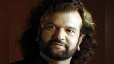 BJP MP Hansraj Hans made a big statement, says,