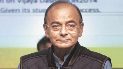 LIVE: With former Finance Minister Arun Jaitley Continues to be Critical, on Life Support