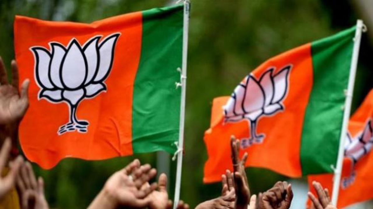 Maharashtra: BJP begins brainstorming for upcoming assembly elections