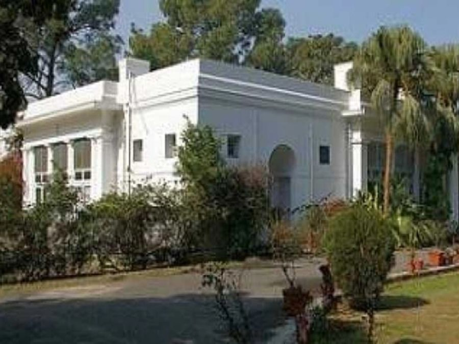 Ultimatum to ex-MPs to vacate bungalow in three days