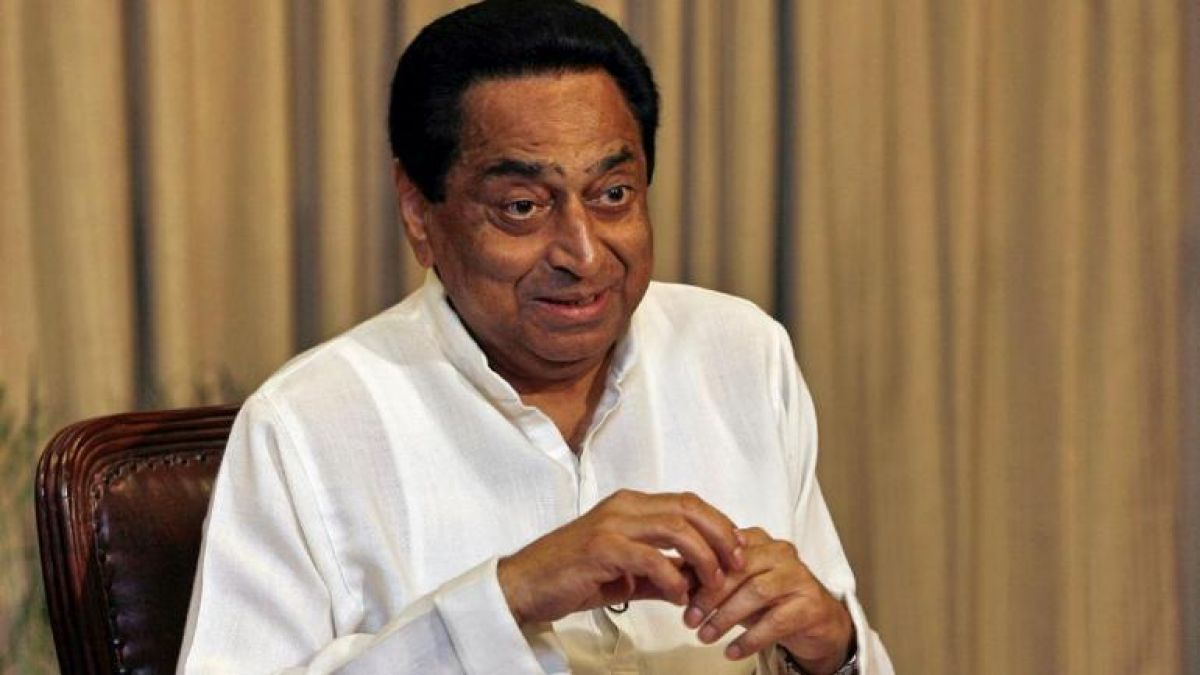 Kamal Nath government announces big for Madhya Pradesh electricity consumers