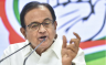 INX Media Case: Congress Leader Chidambaram May Be Arrested, Advance Bail Petition  Rejected