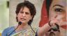 Priyanka Vadra takes dig on over RSS, says,