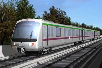 भोपाल इंदौर में मेट्रो का इंतज़ार हुआ ख़त्म, MoU पर हुए दस्तखत