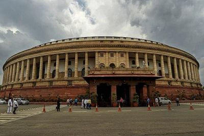 LS Secretariat bans use of plastic items within Parliament