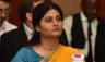 A major setback to ' Apna Dal'(s), BJP makes this plan for Kurmi Vote Bank