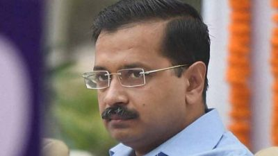 HC's notice to BJP leader on CM Kejriwal's plea in defamation case
