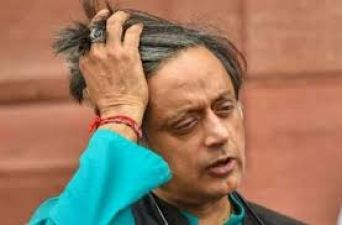 Congress leader Shashi Tharoor gets major relief in the case, Kolkata High Court stays arrest