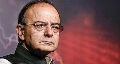 ये ताकतवर केन्द्रीय मंत्री अपनी यात्रा खत्म कर वापस आएंगे दिल्ली, अरुण जेटली के निधन पर जताया दुख: