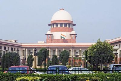 धारा 370: मोदी सरकार के फैसले के खिलाफ सुप्रीम कोर्ट पहुंचे शाह फैसल, कल होगी सुनवाई