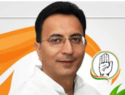 Discord continues in congress, uproar over leadership