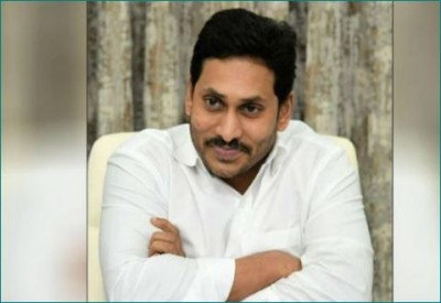 CM Jagan wishes Muharram to citizens of the state