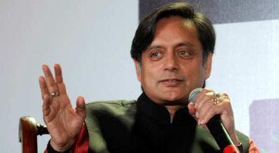 Shashi Tharoor gets relief from Congress, there would be no action taken on him for praising PM Modi