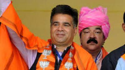 जम्मू-कश्मीर में कई दलों के नेता थाम सकते हैं बीजेपी का दामन