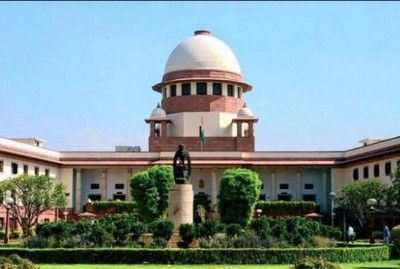 Petitioner challenges SC over polygamy, says, 'Why only Muslims are permitted?'