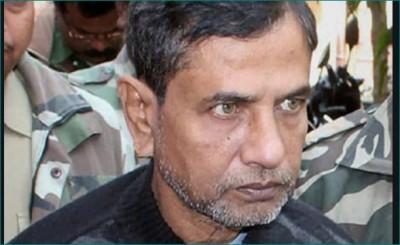 Chit Fund Scam: Jailed Sudipta Sen writes letter to PM and Bengal CM