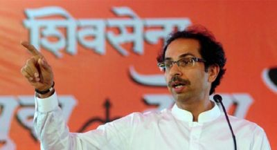 Shiv Sena bid on citizenship amendment bill, says 'Give refugees citizenship of India, but ....'