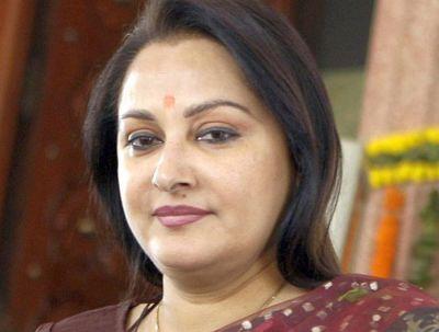 Jaya Prada on rape cases says,