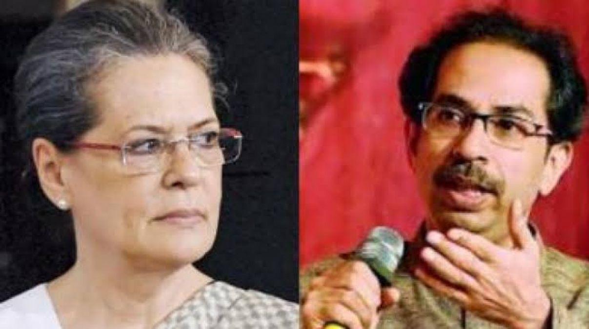 Citizenship Amendment Bill 2019: Protest from Road to Parliament, Shiv Senas attitude