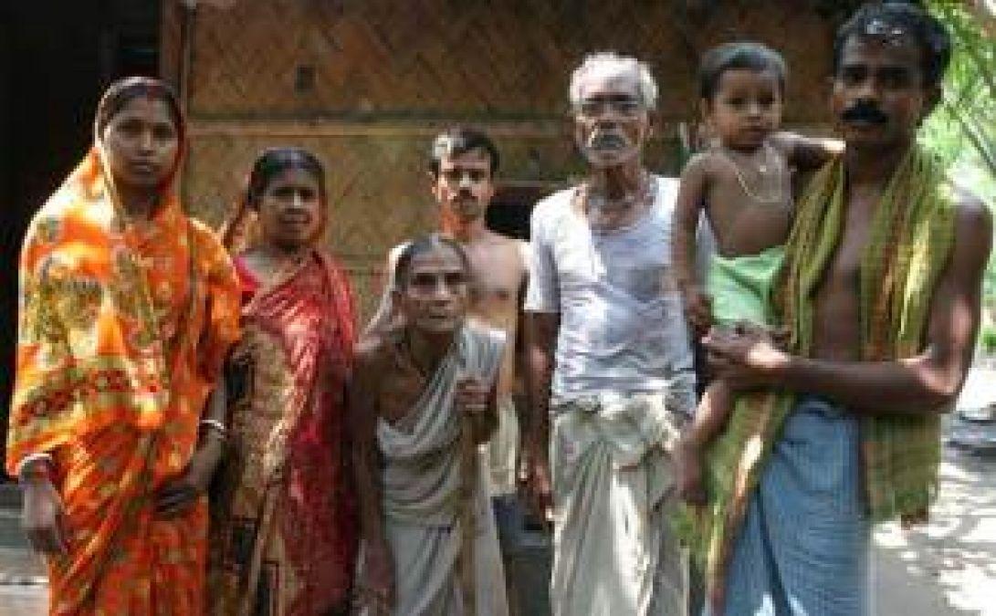 Big win for BJP,  Citizenship bill clears Rajya Sabha