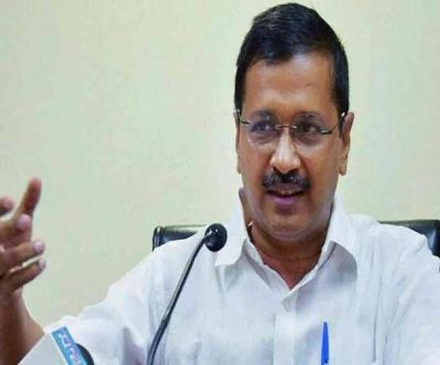 Delhi Assembly Elections 2020: Many members of BJP and Congress join AAP