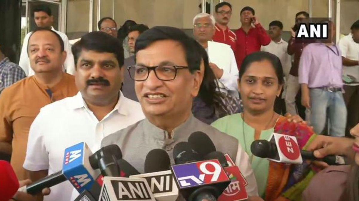 महाराष्ट्र में भी लागू नहीं होगा नागरिकता कानून, उद्धव के मंत्री ने दिए संकेत