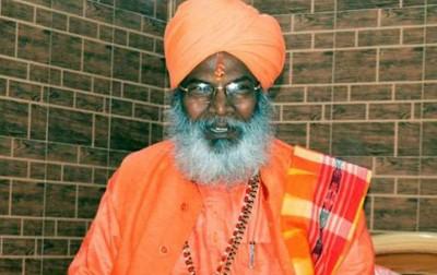 BJP MP Sakshi Maharaj gives statement on Love Jihad