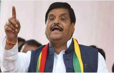 Uttar Pradesh: Shivpal to address rally on Mission UP in Meerut