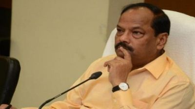 Jharkhand elections: Raghubar Das could not save his seat, another state slipped from BJP's hands