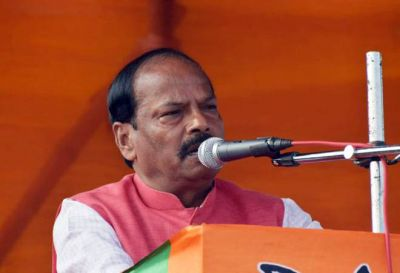 Jharkhand Election Result: Raghubar Das's daughter says