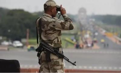Jaish-e-Mohammad planned terror attacks in Delhi: Jammu and Kashmir DGP