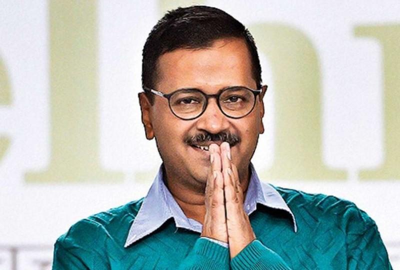 गुजरात चुनाव: भाजपा के गढ़ में 'आप' की धमाकेदार एंट्री, 26 फ़रवरी को धन्यवाद देने सूरत जाएंगे केजरीवाल
