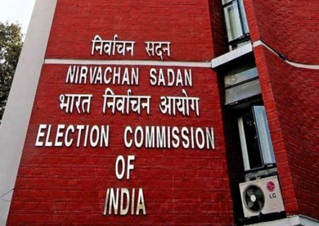 बंगाल-असम सहित 5 राज्यों में चुनावी संग्राम कब से ? आज प्रेस वार्ता में ऐलान करेगा चुनाव आयोग