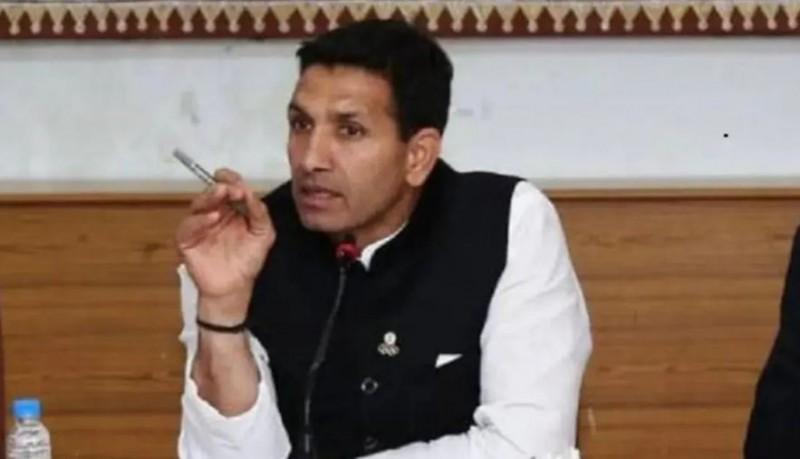 शिवराज सरकार ने कोरोना काल में बांटा 30 करोड़ का काढ़ा, कांग्रेस ने उठाए सवाल
