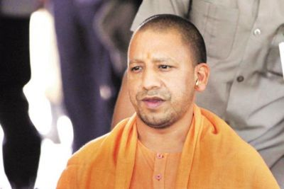 CM Yogi Adityanath took big steps for the poor, special work to protect them from cold