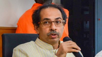 Governor gives approval to Uddhav's distributed ministries, Know complete list