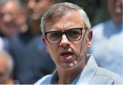 Omar Abdullah says, 'Why are we doing mock drills?'